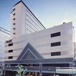 立川皇宫酒店