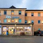 Ibis Budget Bradford