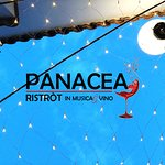 Panacea Ristrot
