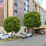 Comfort Inn Shady Grove