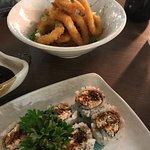 ZUR Culinaria Japonesa Image