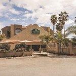 La Quinta Inn & Suites Carlsbad - Legoland Area