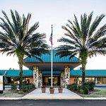 Quality Inn & Suites Sebring