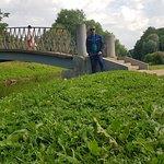 Foto de Tauride Garden (Tavricheskiy Sad)