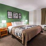 Sleep Inn East Louisville