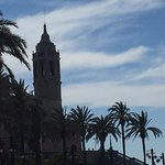 Фотография La Santa Maria