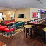 Hampton Inn Boulder / Louisville