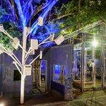 Blueprint Cultural and Creative Park
