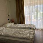 Park Hotel Casimiro照片