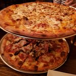 Photo of The Stonehouse Wood Fired Pizza and Pasteria