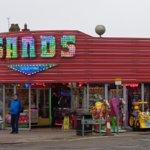 Sands Amusements
