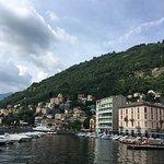 Foto de Lago di Como
