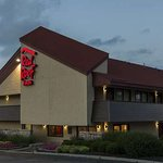 Red Roof Inn Dayton South - Miamisburg