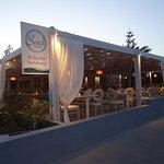 Soul by Splash All Day Bar Restaurant