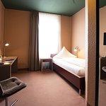 Hotel Vinum