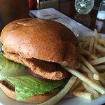 Fish Shack Restaurant resmi