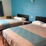 Motel 6 Rexburg