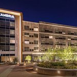 Cambria Hotel & Suites Phoenix Chandler - Fashion Center