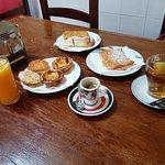 Foto de Pastelaria Alfama Doce