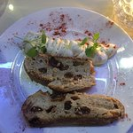 Photo of Brasserie Antoinette