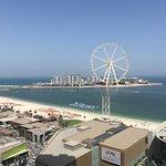 Bilde fra Hilton Dubai The Walk