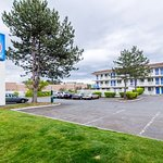 Motel 6 Seattle North - Kirkland