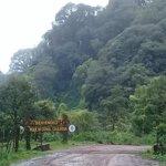 Photo of Parque Nacional Calilegua