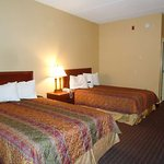 Motel 6 Kingsport