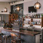 Pyne's Bar & Restaurant
