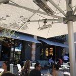 "Photo of Restaurant le ""M"""