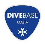 Diving Experiences in Malta start at DiveBase