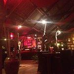 Buddha View Restaurant照片