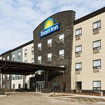 Days Inn Calgary North Balzac