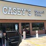 Casey's General Store의 사진