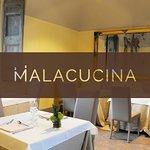 ภาพถ่ายของ Malacucina