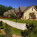 tn Cottages