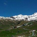 Photo of Monterosa Ski