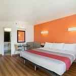 Motel 6 Augusta GA