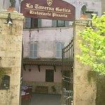 La Taverna Gotica