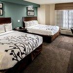 Sleep Inn Augusta