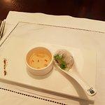 Foto de Red Bean Restaurant