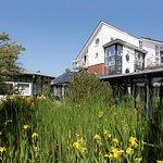 Dorint Strandhotel Ostseebad Wustrow