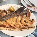 Photo of Turkish House Restaurant
