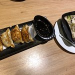 Ảnh về The Sushi Club