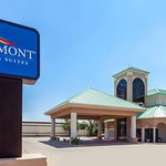 Baymont by Wyndham Amarillo West