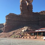 Photo of Twin Rocks Cafe and Gift Shop