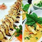 Planet Thailand Restaurant