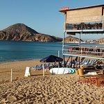 Photo of SUR Beach House