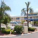 Rodeway Inn Clearwater