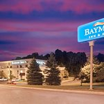 Baymont by Wyndham Traverse City